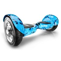 Cool Hover Boards/Electric Scooters