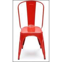 Cafe and Restaurant Furniture thumbnail image