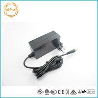 12v 4a 48w wall power adapter