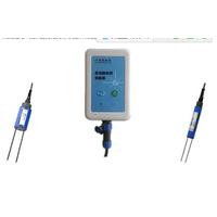 QT-PICO Soil Moisture/Temperature meter