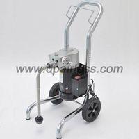 DP-6820 airless diaphragm spraying pump
