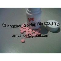 Oxandrolone Anavar  50mg*100tablets thumbnail image