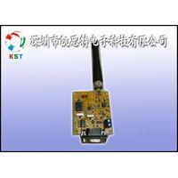 Wireless Transceive Module thumbnail image