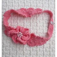 Hair Accessories thumbnail image