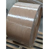 PE coated kraft paper IN ROLL