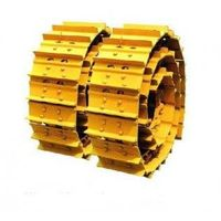 steel track assy thumbnail image