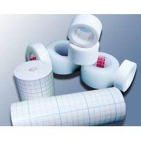 Medical PE transparent surgical tape