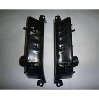 Injection Moulding Sub-Contract/Plastic Auto Parts Manufacturer
