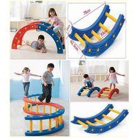 Kids Play Equipment---Rotogym Series thumbnail image