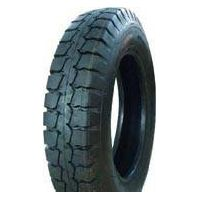 Sell Electric Bicycle Tyre, Scooter Tyre, Tires, Wheelbarrow Tyre thumbnail image