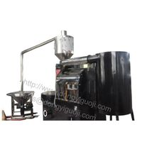 60 kg Commercial Coffee Roaster
