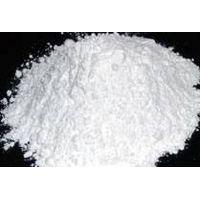 Magnesium Oxide MGO Price