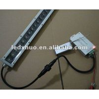 18*1W ultra thin led wall washer thumbnail image