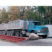 Truck Scale / Weigh Bridge thumbnail image