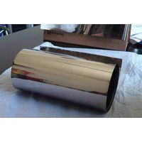 molybdenum foil,molybdenum bar,molybdenum sheet