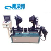 S13 transformer coil winding machine