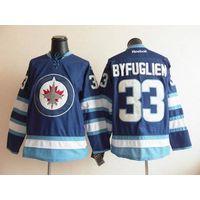 Ice Hockey jersey thumbnail image
