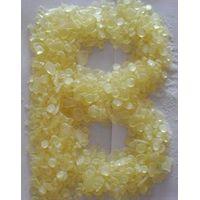 C5 Hydrocarbon Petroleum Resin for rubber tire thumbnail image