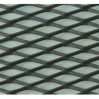 Expanded Wire Mesh thumbnail image