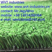 sports hockey field synthetic turf thumbnail image