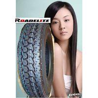 11R22.5 Radial Truck Tire thumbnail image