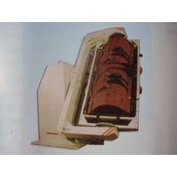 C-Type Welding Positioner(Capacity:1-30T)