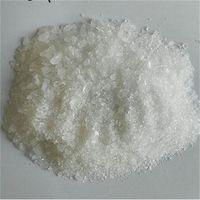 Lead(II) acetate trihydrate CAS NO.6080-56-4