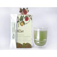 Nizen Probiotic Smoothie thumbnail image