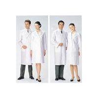 Doctor Wear