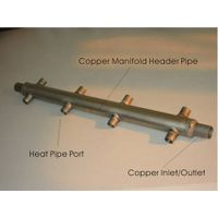 copper heat pipe thumbnail image