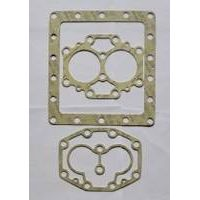 DENSO Compressor Gasket Kit