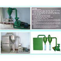 Chinese Herbal Medicine Ultrafine Pulverizer(Ultrafine herb Pulverizer/Grinder) Commercial mill