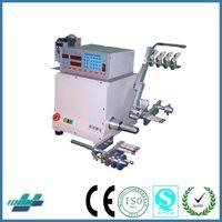 WISDOM TT-CM01X high-frequency transformer special winding machine