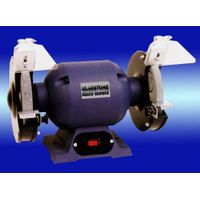Bench Grinder, with CE, GS, UL thumbnail image