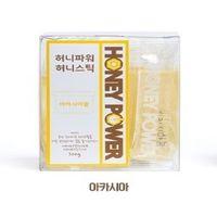 HoneyPower HoneyStick _from korea thumbnail image