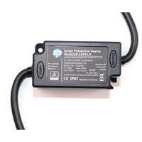 ZP-LSP20-S TUV/CE Certificated 20kv arrester lightning street light spd surge protection
