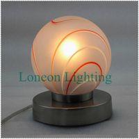 modern  table lamps LYT-2045