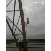 High Intensity 360degree Aviation Obstruction light thumbnail image