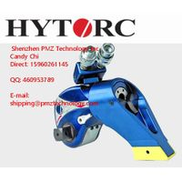 HYTORC hydraulic torque wrenches HY-5MXT thumbnail image