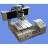 MINI CNC ROUTER thumbnail image