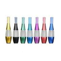 Sell electronic cigarette bottle Clearomizer