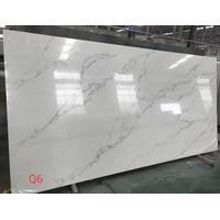 white quartz slabs thumbnail image