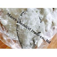 Hexen N Ethylhexedrone Hex-En hexen powder