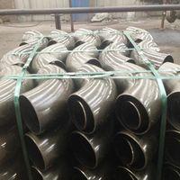 Carbon Steel Elbow thumbnail image