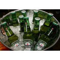Heineken beer 250ml 330ml & 500ml Fresh Stock For Export thumbnail image