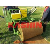 Big Roll Harvester, Turf Harvester, Lawn Harvester, Turf Cutter Made in China