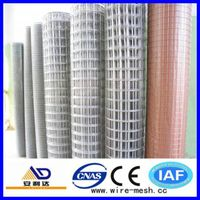 anlida wire mesh factory weld mesh construction mesh Joint Venture