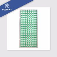 Slitong Ceramic Circuit Board