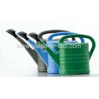 Plastic Watering Can With 3000ml/5000ml/8000ml/10000ml/12000ml/14000ml various capacity