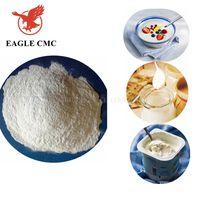 Eagle CMC Food Grade Cellulose GUM